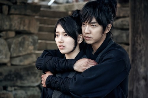 gufamilybook_kangchithebeginning_quotes-18-3