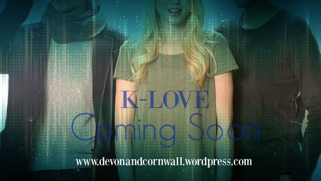 k-love-sneak-peek