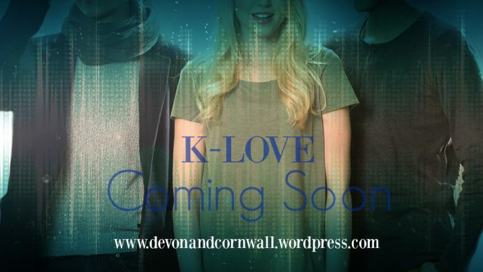 k-love-sneak-peek1