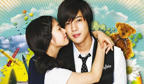 playful-kiss_780x436