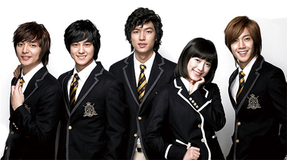 boys-over-flowers_780x436
