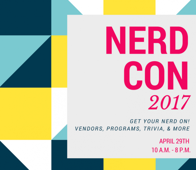 nerdcon20222_1