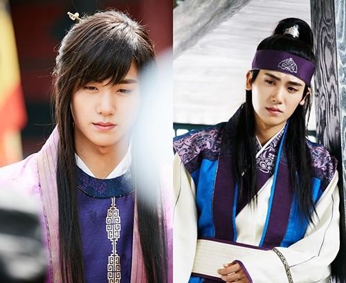 park-hyung-sik-hwarang